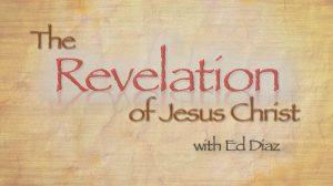 Bible Studies | Quest Ministries